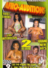 Afro-Auditions 2 Boxcover