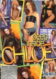 Deep Inside Chloe Porn Movie