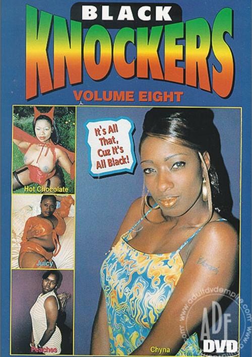 Black Knockers