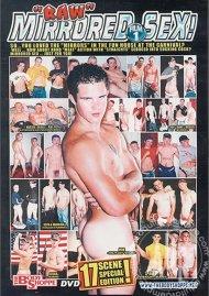 """Raw"" Mirrored Sex! 1 Porn Movie"