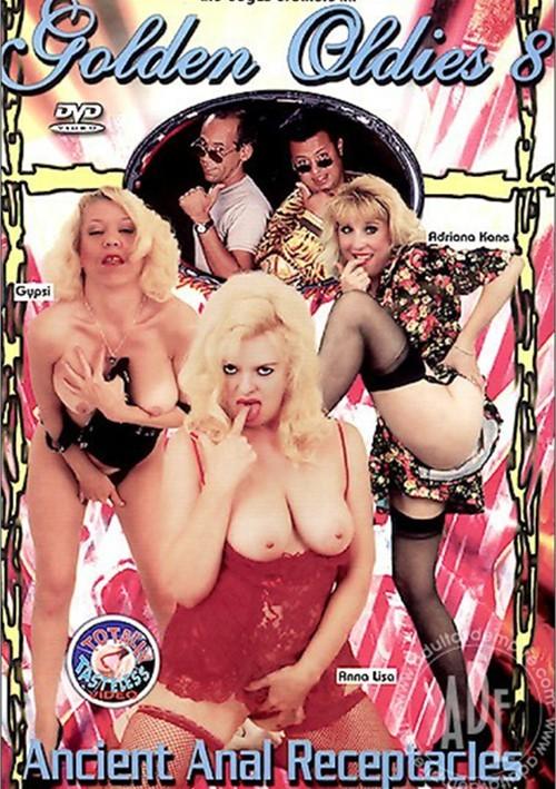 golden oldies porn movies