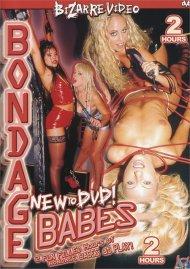 Bondage Babes image