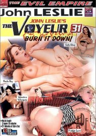 Voyeur #31, The