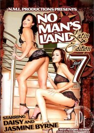 No Man's Land Latin Edition 7 Porn Video