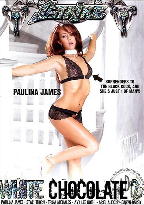 Nude actress asin group sex