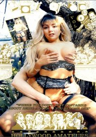 Hollywood Amateurs Vol. 13 Porn Video