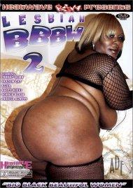 Lesbian BBBW 2 image