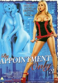 By Appointment Only #3 image