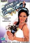 Wedding Bells Gang Bang Boxcover