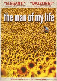 Man Of My Life, The Porn Movie
