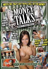Money Talks image