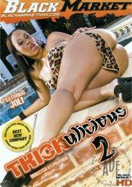 Thickalicious 2 Porn Video
