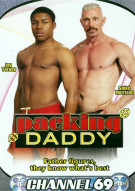 Packing Daddy Porn Movie