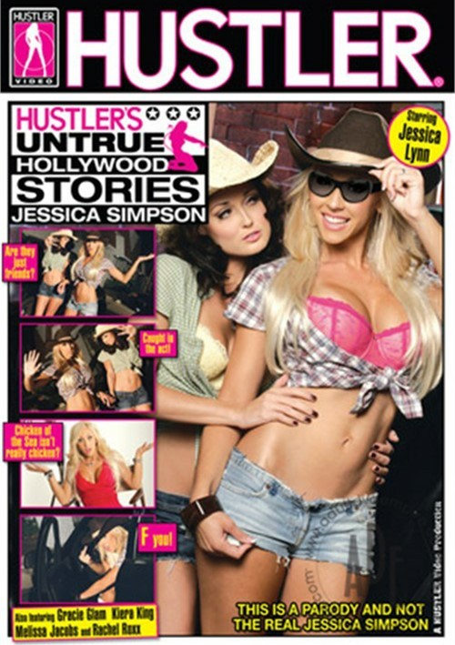 Hustlers untrue hollywood stories lindsay lohan photos 466