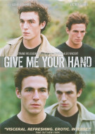 Give Me Your Hand Gay Cinema Movie