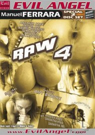 Raw 4 Porn Video
