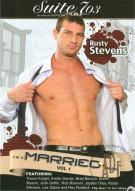Im A Married Man Gay Porn Movie