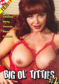 Big Ol' Titties #2