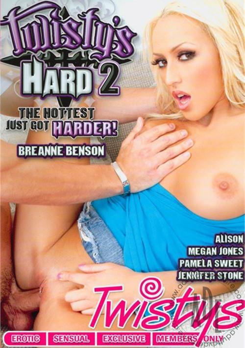 Порно Студия Twistys Dvd