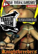 Trailer Trash Inbreeders Boxcover