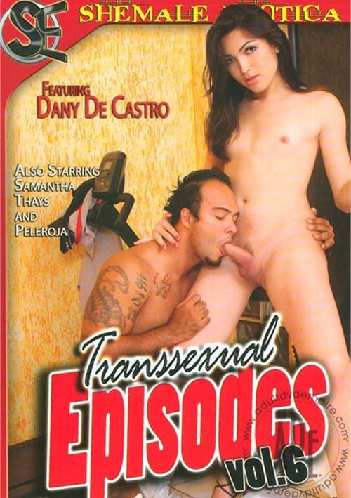 смотреть полнометражные фильмы транссексуалов