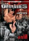 Link Orgies Boxcover