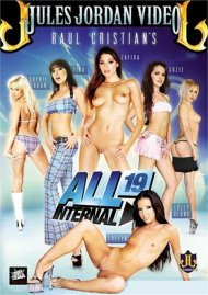 All Internal 19
