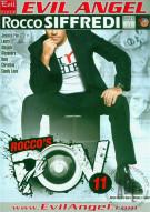Rocco's POV 11 Porn Video