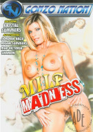 Milf Madness Porn Movie