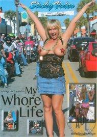 Naughty Alyshas My Whore Life Porn Movie