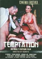 Temptation Porn Video