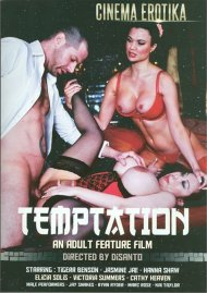 Temptation Porn Video