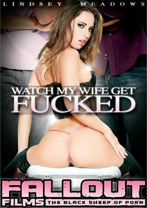 Watching my wife get fucked porn