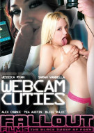 Webcam Cuties Movie
