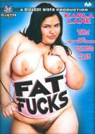 Fat Fucks Porn Video