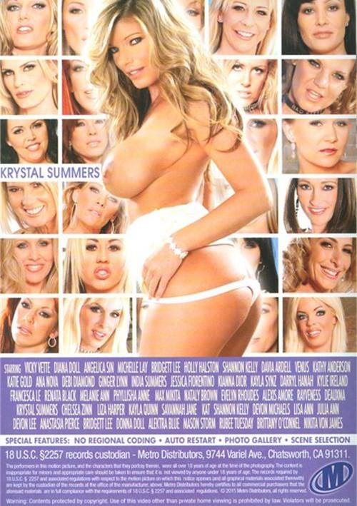 Коллекция порнозвёзд топ 40 смотреть