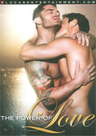 Power Of Love, The Gay Porn Movie