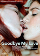 Goodbye My Love Porn Movie
