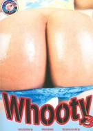Whooty 3 Porn Movie