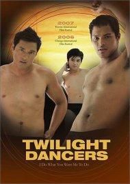 Twilight Dancers Video