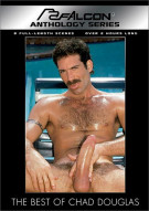 Best of Chad Douglas, The Gay Porn Movie