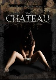 The Chateau porn DVD from Double Dagger.