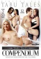 Tabu Tales Compendium Porn Movie