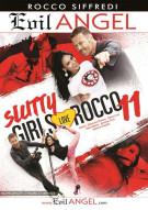 Slutty Girls Love Rocco 11 Porn Video