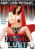 Young Lust Porn Movie