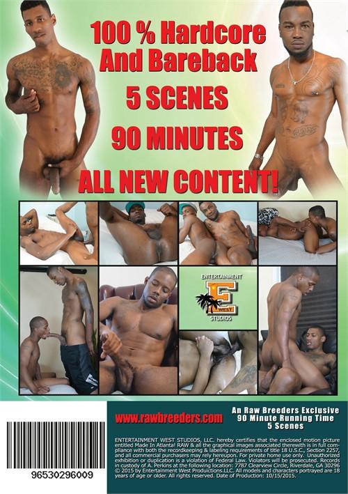 Gay porno atlanta