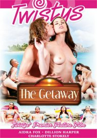 Getaway, The Porn Video