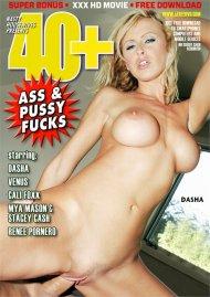 40+ #33 Porn Video