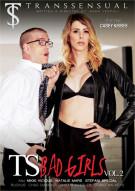 TS Bad Girls Vol. 2 Porn Movie