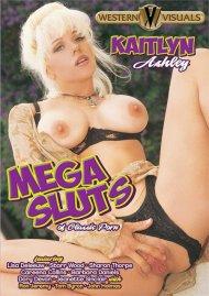Mega Sluts Of Classic Porn Porn Video
